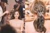 Praise Wedding國際婚禮雜誌推薦