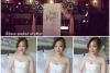 [ѧʟɞєє ẇȏяҡıṅɢ⛱]Wedding Jessica