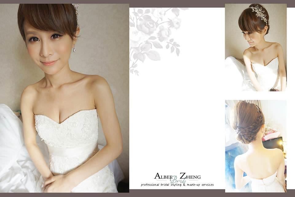 [Pre-Wedding]  林羣