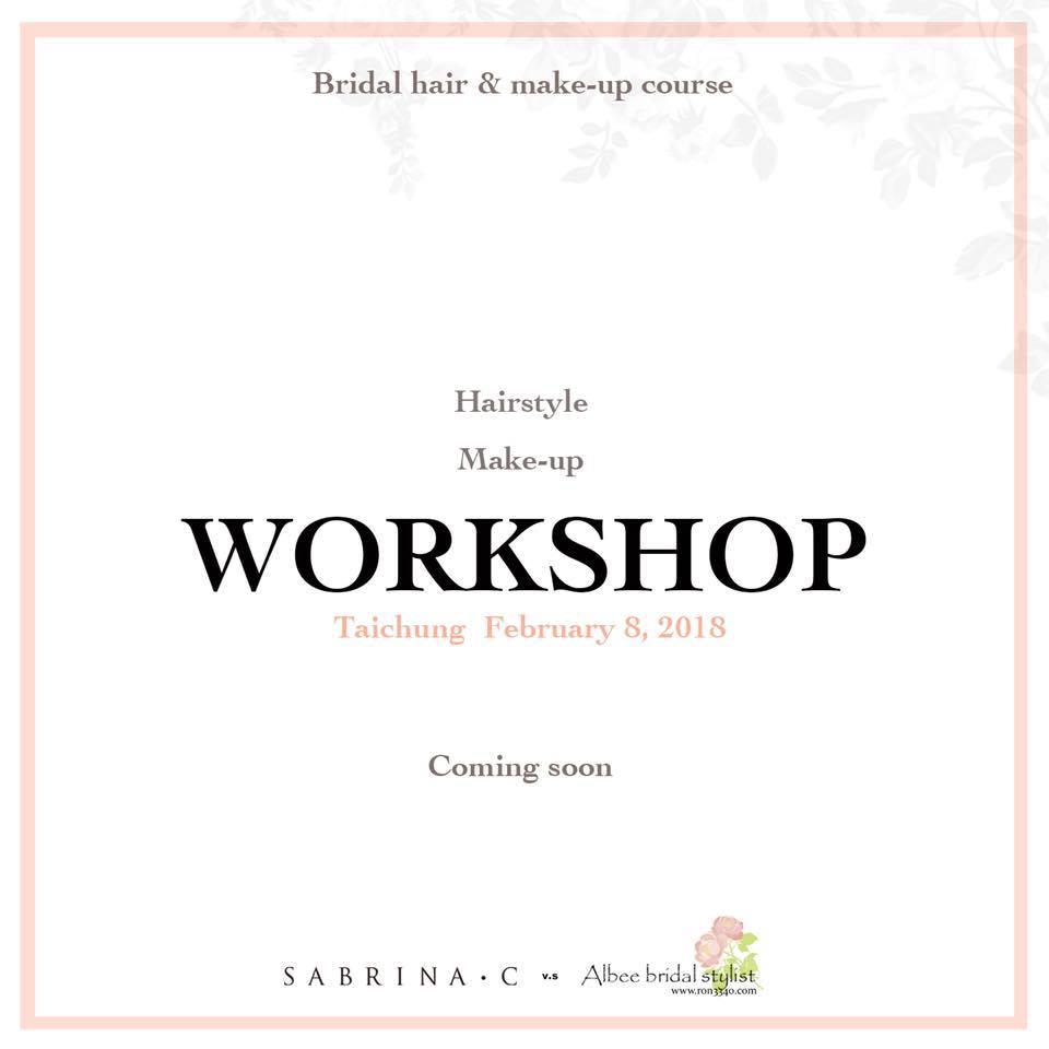 [ċʟѧṡṡıċ ċȏȗяṡєṡ]workshop 2018