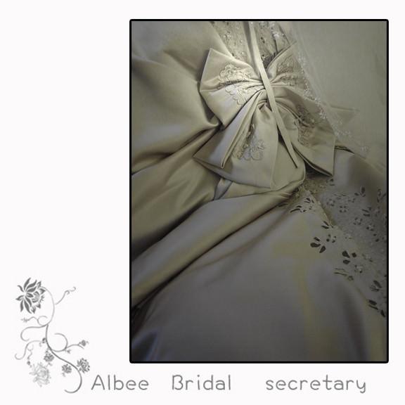 bride~ 湘琴 禮服 台北伊莉莎白騎士 婚紗