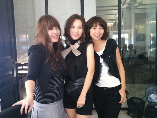 2010@ IN  HK